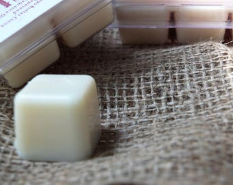 Coconut Mango Bath Melts-for the Ultimate Spa Experience-FREE US SHIPPING