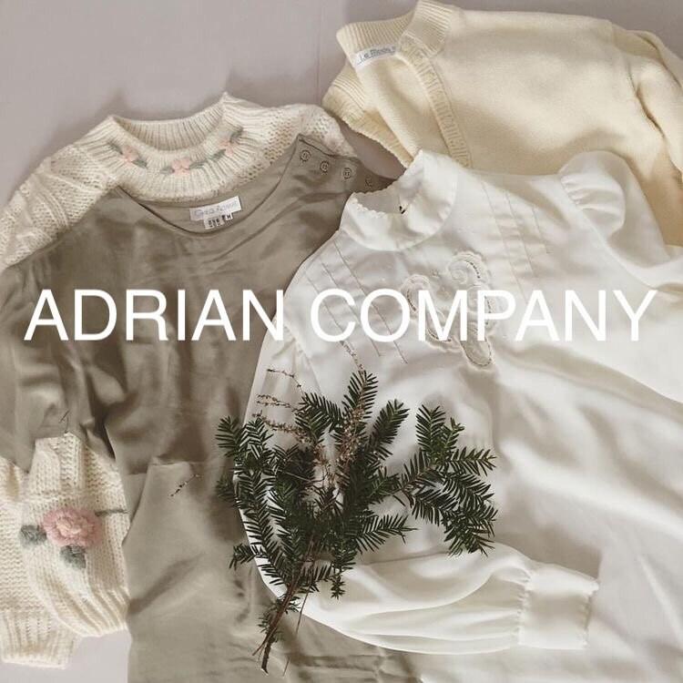 adriancompany