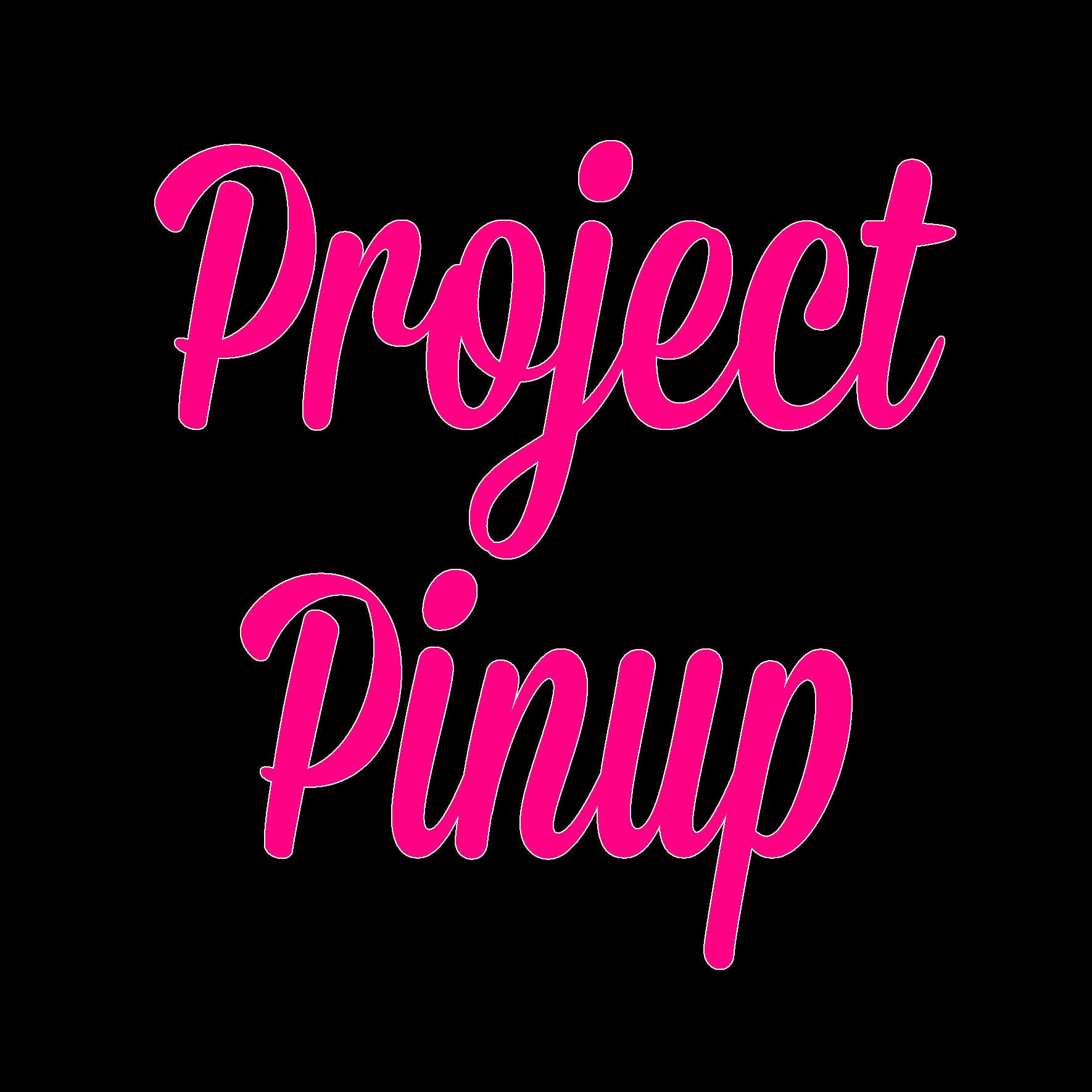 ProjectPinup