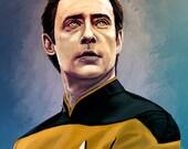 Star Trek: The Next Gener...