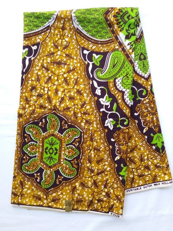 African ankara cotton wax printed craft clothing fabric for Children s clothing fabric by the yard