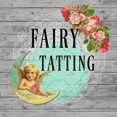 FairyTattingAndTings