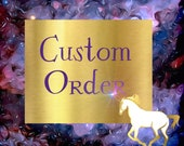 Custom Scoodie for deejinator