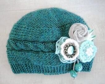 Newborn Baby Girl Hat, Baby Girl Newborn Hat, Infant Hat Baby Girl, Newborn Photo Prop Hat