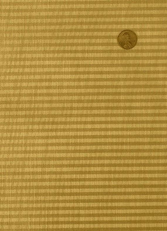 antique radio speaker fabric vintage grill cloth repair 25