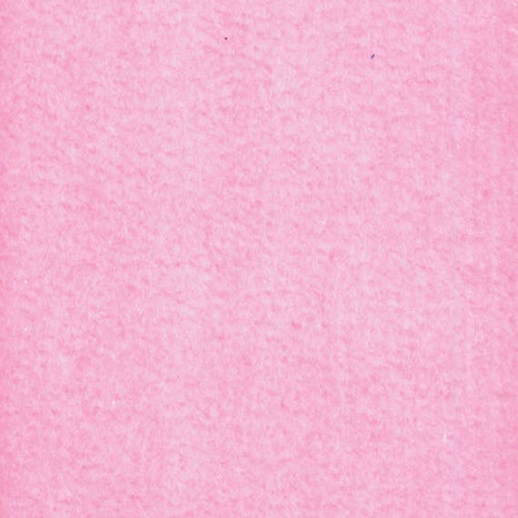 Dollhouse Miniature Dollhouse Carpet, Baby Pink