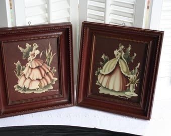 Turner Southern Belle prints- Free Shipping