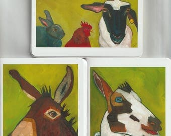 animal biotechnology books pdf download