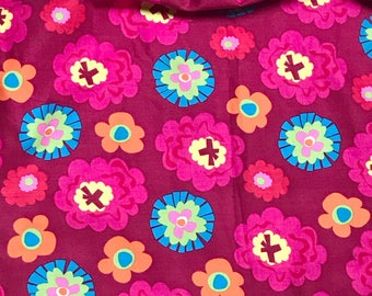 Windham Fabric Play From Moe by Jackie Shapiro Sold By the Yard