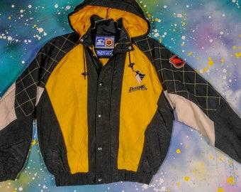 Pittsburgh Penguins Starter Jacket Size S