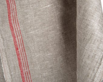Linen towel fabric, gray linen textile, supply, linen material,  towel material