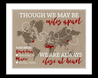 Mothers day gift for grandma gift personalized grandma gifts mothers day gift for grandma to be gift grandma birthday gift mothers day ideas