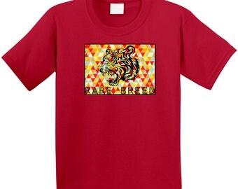 Rare Breed T Shirt