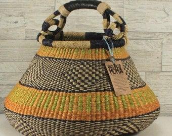 Pot Basket - 008