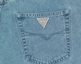 Guess Jeans Size 31