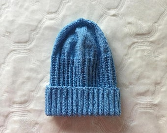 SALE 20% OFF Baby knitted beanie, baby beanie, baby beanie, baby beanie, baby knit hat, baby knit hat, baby beanie, girl knit hat, boy knit