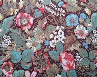 Designer Concord Cotton 175 cm x 30 cm