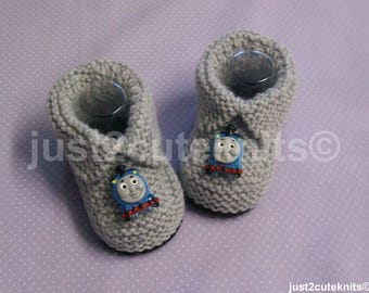 Tank slippers Etsy