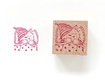 Unclecat's stamps No.8
