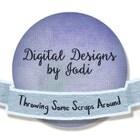DigitalDesignsbyJodi