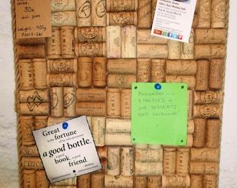 Noticeboard   Pin Board   Wine Corks Notice Board   Shopping List Board   Message Board   Note Board   Kitchen Note Board   Wall Board  