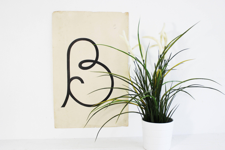 of letter piece art design ideas metal wall decor inspirational for