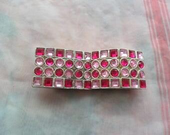 Sale 1 elegant Bracelet for someone special