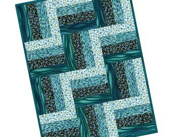 Precut quilt kit | Etsy : precut quilt kit - Adamdwight.com