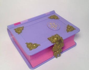 "ON SALE Polly Pocket ""Sparkling Mermaid Adventure"""