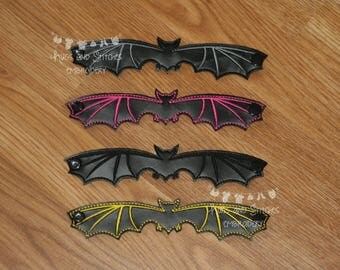 Bat Bracelets | Wristbands