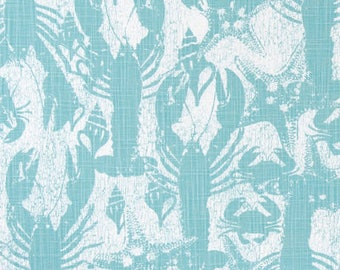 """Premier Prints Fabric-SAND RUNNER-CANCUN -Or- Color Choice-Fabric--By The Yard-54"""" wide-Slub Canvas-Decorator fabric"""