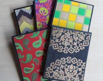 Note cards, Blank Note Cards, Blank Card Set, Card Set, Glitter Note Card, Set of Note Card, A2 Card Set, Everyday Card, Everyday Blank Card