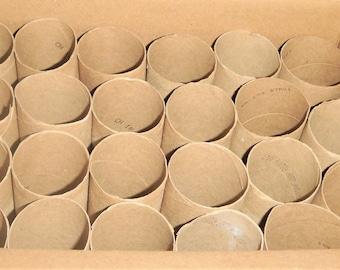 23 toilet paper tubes