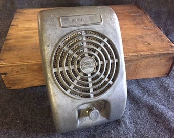 Vintage Drive-In Movie Koropp speaker