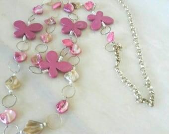FREE SHIPPING jewelry choker necklace accessories jewelry handmade jewelry large necklace necklace handmade women gift jewelry for women