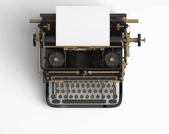 PRESS RELEASE COPYWRITER: Media Release Copywriting Service