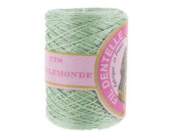 "Cotton thread ""Chinese"" 110 m color 6830"