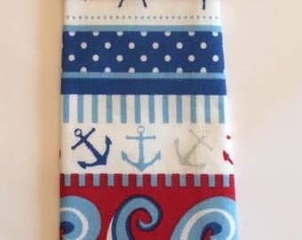 Boys tie, Sailing tie, Anchor tie, Boat tie, Plane tie, Car tie, clip on tie, baby tie, first words tie