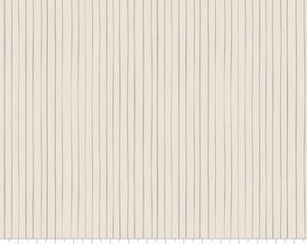 Equestrian, Stripes, 2143607, col 02, Au naturel, Camelot Fabrics, multiple quantity cut in one piece, 100% Cotton