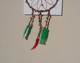 dream catcher way tree prints for about 70