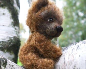 SALE Bear Teddy