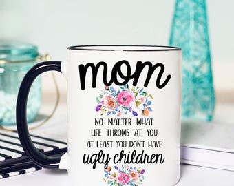 gifts for mom christmas gift for mom mom gift funny mom christmas gift