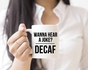 Printed Mugs, Custom Mugs, Funny Mugs, Coffee, Tea Mugs, Tea Cups, Coffee Gift, Mugs, Add Any Name Image Logo