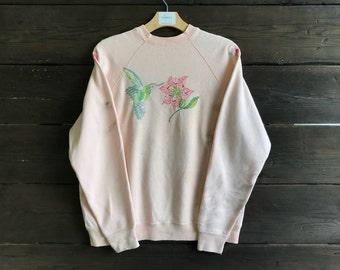 Vintage 90s Sweatshirt