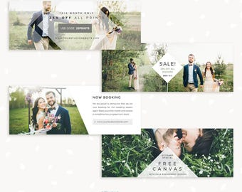 """Facebook timeline cover template photography: """"Sales, discounts and specials"""" Photography Facebook Timeline Covers, Facebook Cover Template"""