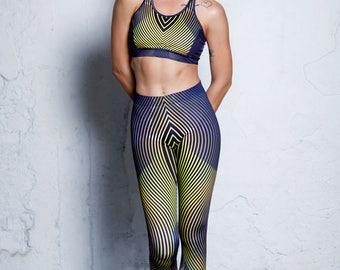 Workout Sports Bra, exercise bra, bra top, running bra, gym bra, fitness sports bra, running sports bra, athletic top, women activewear