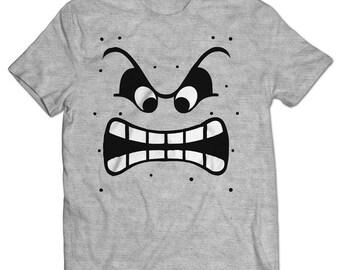 Thwomp T-shirt
