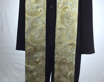 Clergy Stole,  Easter