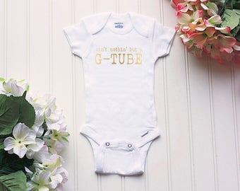 Preemie Girl Clothes Etsy