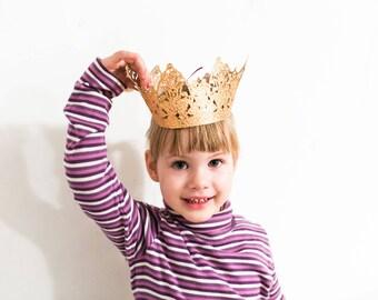 Lace crown,  Queen crown,  King crown,  Princess crown, Gold crown,  Tiara,  Adult crown,  Crown,  Birthday crown,  Regal crown